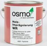 osmo_4001