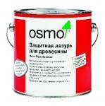 osmo_lazur